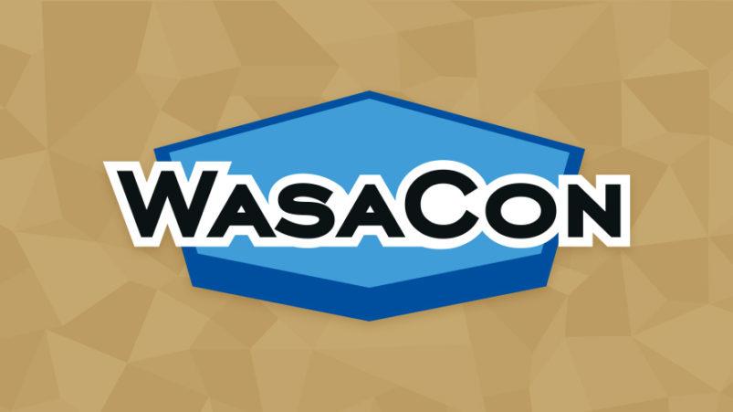 WasaCon