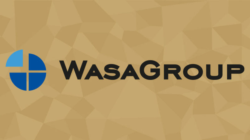 WasaGroup